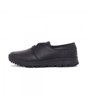 MACK METRO SLIP ON TRACTION CONTROL SHOES
